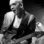 Interview – Devin Townsend, August 2013