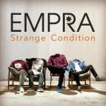 EMPRA DIAGNOSE STRANGE CONDITION