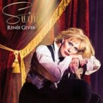 Renee Geyer – Swing
