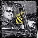SAMMY HAGAR – Sammy Hagar & Friends