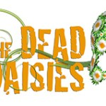 The Dead Daisies announce UK Dates – November / December 2013