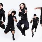 INTERVIEW – Stevic McKay – Twelve Foot Ninja, August 2013