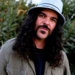 Interview – Brant Bjork, Vista Chino, September 2013