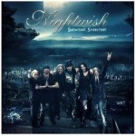 CD REVIEW: NIGHTWISH – Showtime, Storytime