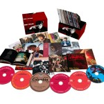 Sony to release Monumental Bob Dylan Complete Album Collection