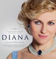 Movie review – Diana