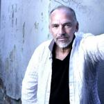 INTERVIEW – Joe Camilleri, The Black Sorrows, September 2013