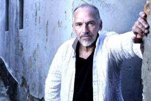 INTERVIEW – Joe Camilleri, The Black Sorrows, September 2013