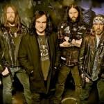 INTERVIEW: REX BROWN of Kill Devil Hill, October 2013