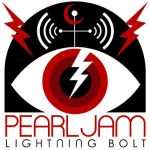 CD Review: Pearl Jam – Lightning Bolt