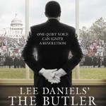 Movie Review: The Butler