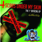 CD Review: WIKED FURY – Scars Under My Skin EP