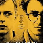 Movie review – Kill Your Darlings