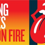 THE ROLLING STONES TICKETS SELL OUT IN MINUTES – LIMITED TICKET PACKAGES REMAIN