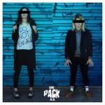 CD REVIEW: THE PACK A.D. – Do Not Engage