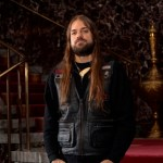 INTERVIEW: Stu Block of Iced Earth, January 2014