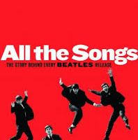 BOOK REVIEW: All The Songs – The Story Behind Every Beatles Release, by Margotin & Guesdon