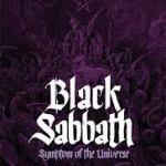 BOOK REVIEW: Black Sabbath: Symptom Of The Universe by Mick Wall