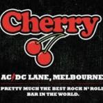 Cherry Bar owner sends open letter nailing Triple J to the wall