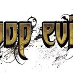 INTERVIEW: Chachi Riot and Nick Fuelling of Pop Evil, January 2014
