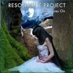 CD REVIEW: RESONANCE PROJECT – Tale Goes On EP