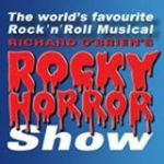 The Rocky Horror Show 40 & FABULOUS ANNIVERSARY PARTY Australian Tour starts next week in Brisbane
