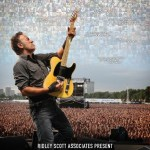 DVD REVIEW: Springsteen & I