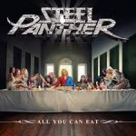 Steel Panther premiere new video