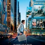 MOVIE REVIEW: The Secret Life Of Walter Mitty