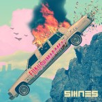 CD REVIEW: SIIINES – Fukushimarama!