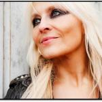 DORO 30 year box set and live shows