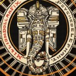 CD REVIEW: MILLION DOLLAR FIX – Psychedelephant [EP]