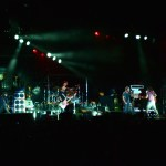 LIVE REVIEW: BIG DAY OUT 2014 featuring Pearl Jam, Vista Chino, Arcade Fire, Beady Eye, The Hives, Primus, Tame Impala, The Drones