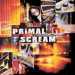 Shane's Music Challenge: PRIMAL SCREAM – 1997 – Vanishing Point