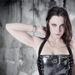 INTERVIEW: FLOOR JANSEN of ReVamp – March 2014
