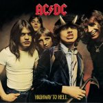 SHANE'S MUSIC CHALLENGE: AC/DC – 1979 – Highway To Hell
