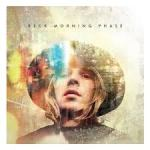 CD REVIEW: BECK – Morning Phase