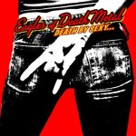 Shane's Music Challenge: EAGLES OF DEATH METAL – 2006 – Death By Sexy