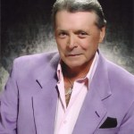 INTERVIEW – Country Legend MICKEY GILLEY, March 2014