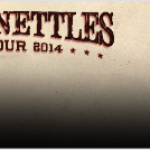 LIVE: JENNIFER NETTLES – March 11, 2014, Detroit, MI @ Sound Board in Motor City Casino