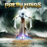 CD REVIEW: PRETTY MAIDS – Louder Than Ever