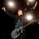 LIVE REVIEW: SOUNDWAVE PERTH – 3 March 2014