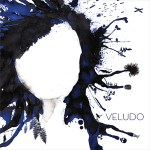 CD REVIEW: VELUDO – Veludo EP