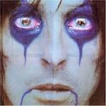 Shane's Rock Challenge: ALICE COOPER – From The Inside