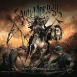 CD REVIEW: ANTI-MORTEM – New Southern