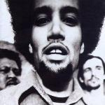Shane's Rock Challenge: BEN HARPER – 1997 – The Will To Live