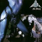 Shane's Rock Challenge: BULLET – 1983 – No Mercy