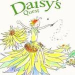 BOOK REVIEW: Daisy's Quest