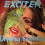 Shane's Rock Challenge: EXCITER – Unveiling The Wicked
