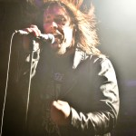 LIVE REVIEW: MONSTER MAGNET, Perth WA, 3 Apr 2014